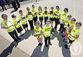 Day 238 - West Midlands Police - Junior PCSO scheme (9608490090).jpg