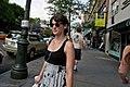 Day Trip to NYC, The Big Apple (3667933955).jpg