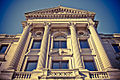 DeKalb County Court House Illinois 3.jpg
