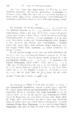 De Bernhard Riemann Mathematische Werke 122.png