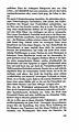 De Die demolirte Literatur Kraus 25.jpg