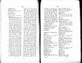 De Esslingische Chronik Dreytwein 152.jpg