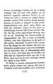 De Kafka Hungerkünstler 57.png