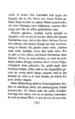 De Kafka Hungerkünstler 80.png