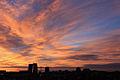 De Madrid al cielo 233.jpg