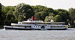 De Majesteit (ship, 1926) 007.jpg