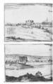 De Merian Electoratus Brandenburgici et Ducatus Pomeraniae 119.png