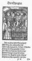 De Stände 1568 Amman 089.png