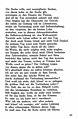 De Worte in Versen IX (Kraus) 61.jpg