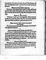 De Zebelis etlicher Zufälle 031.jpg