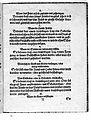 De Zebelis etlicher Zufälle 097.jpg