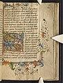 De contemptu mundi, etc., folio 56r (4848652).jpg