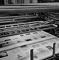 De drukpers, Bestanddeelnr 254-5254.jpg