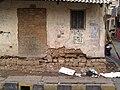 Decaying building on Guttahalli Main Road - panoramio.jpg