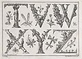 Decorated Roman alphabet MET DP855613.jpg