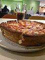 Deep Dish Pizza PD.jpg