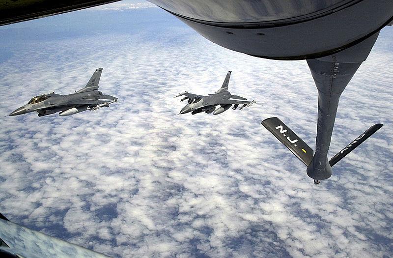 File:Defense.gov News Photo 010427-F-1631A-005.jpg