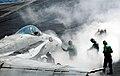 Defense.gov News Photo 070316-N-3038W-260.jpg