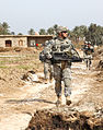 Defense.gov News Photo 100211-A-7780B-262.jpg