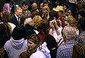 Defense.gov photo essay 060826-F-0193C-021.jpg