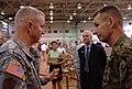 Defense.gov photo essay 070816-F-0193C-026.jpg