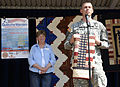Defense.gov photo essay 080424-N-2855B-028.jpg