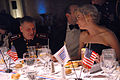 Defense.gov photo essay 090325-A-7377C-004.jpg