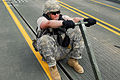 Defense.gov photo essay 110726-A-XG955-013.jpg