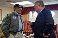 Defense.gov photo essay 120822-D-BW835-406.jpg