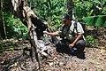 Deforestasi Hutan Sendiki, Kabupaten Malang.jpg
