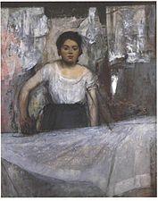 Degas - Die Büglerin.jpg