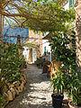 Deià, Mallorca (13333996953).jpg
