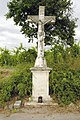 Deinzendorf Weißes Kreuz.jpg