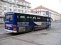 Dejvická, autobus POHL Kladno (02).jpg