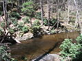 Delaware Water Gap National Recreation Area - Pennsylvania (5678352668).jpg