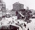 DelftPoort1898.jpg