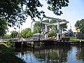 Delft Hambrug.jpg
