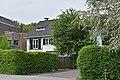 Delft Klein Vrijenban 1 front.jpg