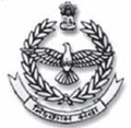 Delhi home guard symbol.png