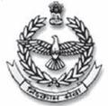 Delhi home guard symbol.png