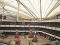 Delhi shopping mall (4188511609) (2).jpg