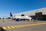 Delta's Airbus A220 (43954689304).jpg