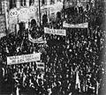 Demonstracja (HistoriaPolski str.278).jpg