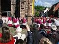 Demonstration der Initiative Maria 2.0 nach einer Priesterweihe im Freiburger Münster (9).jpg