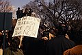 Demonstrations. Pro-Jewish demonstration in Washington DC. (2f2c6a6a27974b7e983c5218382be30c).jpg