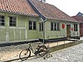 Den Gamle By The Old Town Aarhus - panoramio (13).jpg