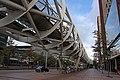 Den Haag (25952740998).jpg