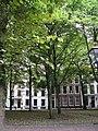 Den Haag (6026762838).jpg