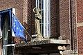 Den Haag - Info Office Council of Europe European Parliament (38926871985).jpg