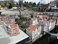 Den Haag - panoramio (35).jpg